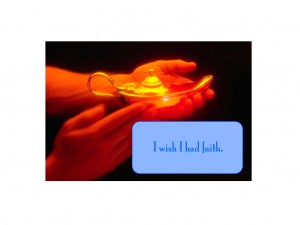 faith6-23-13