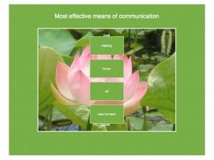 communication 12-29-13