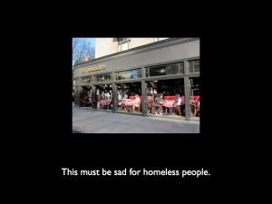 homeless 12-1-13