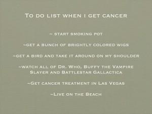 cancer 4-15-14.001